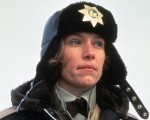 What the heck! We're doing a 'Fargo' documentary